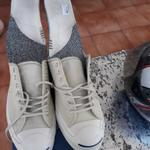 converse-jack-purcell-signature-ox-natural-counter-climate