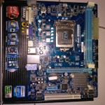 motherboard-digital-aliance-h61-sandybridge-dan-ivybridge