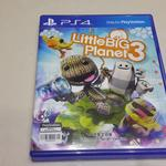 wts-bd-ps4-little-big-planet-3-lbp-3-mulus-like-new-1st-hand-reg-all
