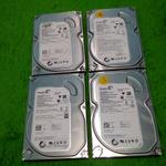 hdd-seagate-500gb-sata-35