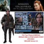 hot-toys-mms405-rogue-one-a-star-wars-story---jyn-erso-deluxe-1-6