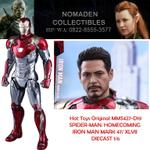 hot-toys-original-mms427-d19-iron-man--mark-47-xlvii-1-6-diecast