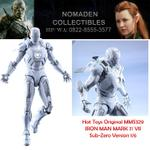 hot-toys-original-mms-329---iron-man-mark-vii-sub-zero-1-6
