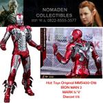 hot-toys-original-mms-400-d18-iron-man-2---mark-5--v-diecast-1-6