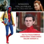 hot-toys-spiderman-homecoming-1-6-deluxe-version