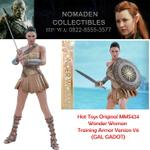 hot-toys-wonder-woman-training-armor-version-1-6-gal-gadot