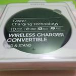 samsung-wireless-charger-convertible-muraaaaah