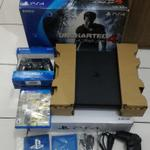 ps4-slim-500gb-newest-modelmurah-aja