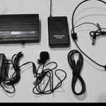 wireless-microphone-two-clips-tm-2858