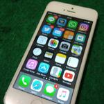 iphone-5-64gb-putih-muluss-langka