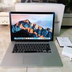 macbook-pro-me293-core-i7-retina-display--surabaya