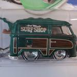 diecast-kool-kombi-super-treasure-hunt-hotwheels