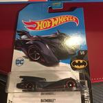 jual-hotwheels-paketan-super-treasure-hunt-batman--ferarri-599xx