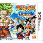 dragonball-fusions-3ds