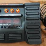 zoom-bfx-708-bass-multi-efect-made-in-japan
