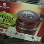 satu-set-magic-pan