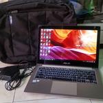 laptop-asus-zenbook-ux303ua-touchscreen-full-hd--surabaya