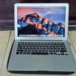macbook-air-13quot-core-i5-17ghz-4gb---ssd-128gb-fungsi-normal