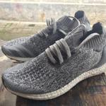 adidas-ultraboost-uncaged-grey-original