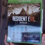 bd-game-xbox-one-resident-evil-7