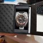 jam-tangan-guess-steel-silver-by-marciano-ori-original-50-atm-2nd
