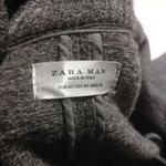 zara-man-winter-coat---made-in-italy-2nd