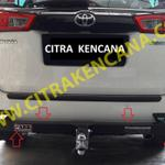 big-promo-towing-belakang-all-new-innova