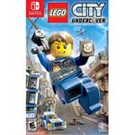 switch-lego-city-undercover