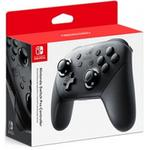 switch-pro-controller