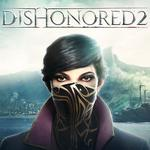 games-pc-dishonored-2--patch-redux-altec-games