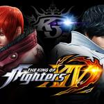 games-pc-the-king-of-fighters-14-steam-edition--update-110-altec-games