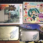 new-3ds-xl-mh4u-edition