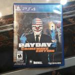 wts-cd-ps4-payday-2