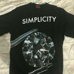 diamond-supply-crewneck-not-stussy-supreme-alpha-industries-dickies-carhartt