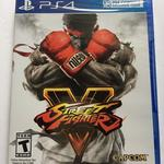 street-fighter-ps4