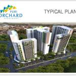 jual-apartemen-puri-orchard-take-over-credit