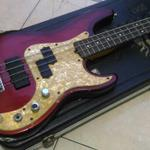 bass-fender-precision-american-deluxe-usa-1996-anniversary-50th-not-musicman-ibanez