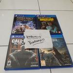 ps4-minecraft-storytales-of-borderland-final-fantasy-xvcall-of-duty-black-ops-3
