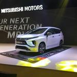 open-indent-mitsubishi-expander--grab-it-fast