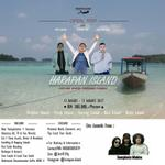 open-trip-harapan-island-with-comica-standup-comedy-indonesia