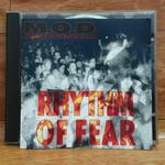 cd-original-mod-rhytm-of-fear