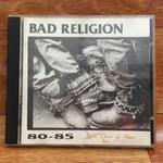 cd-original-bad-religion