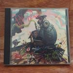 cd-original-4-non-blondes