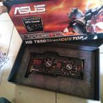 asus-hd7850-direct-cuii-top