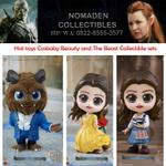 hot-toys-cosbaby-beauty-and-the-beast-collectible-set-belle