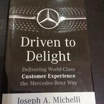 driven-to-delight-hard-cover