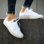 premium-quality-converse-chuck-taylor-ii-low-white