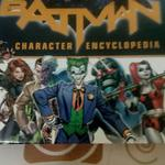 batman-character-encyclopedia