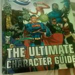 dc-comics-the-ultimate-guide