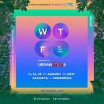 tiket-wtf-we-the-fest-murah-dan-recommended